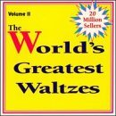 Polka Collections World's Greatest Waltzes2