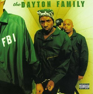 Dayton Family Fbi Explicit Version