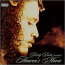 Bizzy Bone Heaven'z Movie Explicit Version
