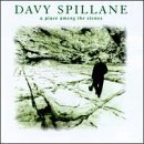 Davy Spillane Place Among The Stones