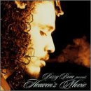 Bizzy Bone Heaven'z Movie Clean Version