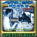 Project Pat Ghetty Green Explicit Version