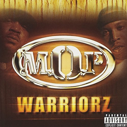 M.O.P. Warriorz Explicit Version