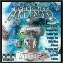 Three 6 Mafia Hypnotize Camp P Three 6 Mafia Presents Hypnoti Explicit Version Feat. Project Pat Pastor Troy
