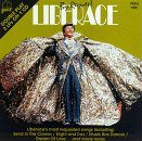 Liberace By Request