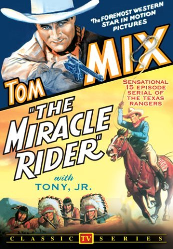 Miracle Rider Chapters 1 15 (1 Mix Middleton Bw Nr