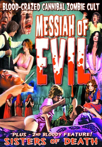 Messiah Of Evil (1974) Sisters Messiah Of Evil (1974) Sisters Nr