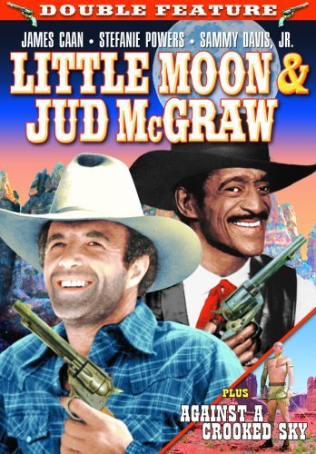 Little Moon & Jud Mcgraw (1975 Little Moon & Jud Mcgraw (1975 Nr