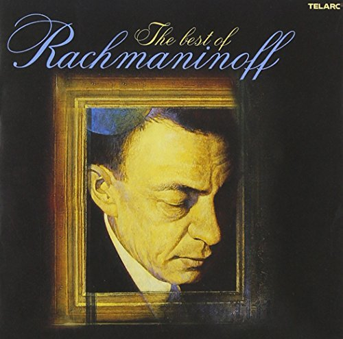 S. Rachmaninoff Con Pno 2 Sym Isle Of The Dea Various Various