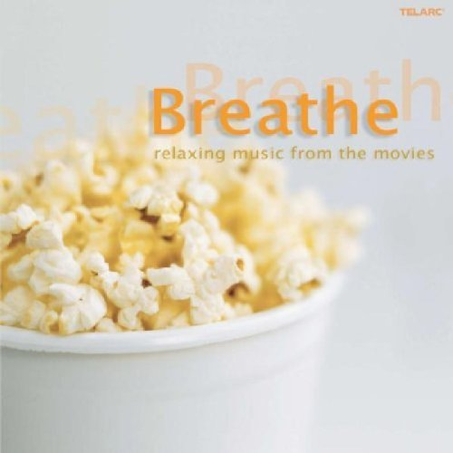 Breathe Relaxing Music From T Breathe Relaxing Music From T Va