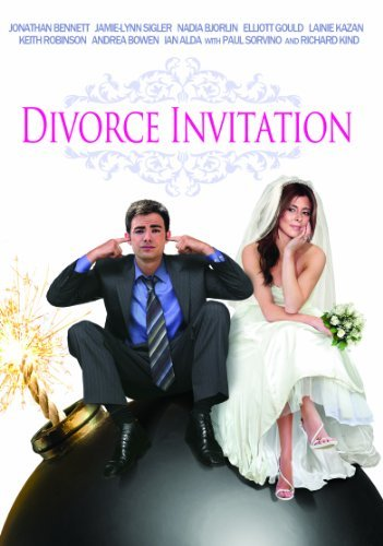 Divorce Invitiation Sigler Jamie Lynn Nr