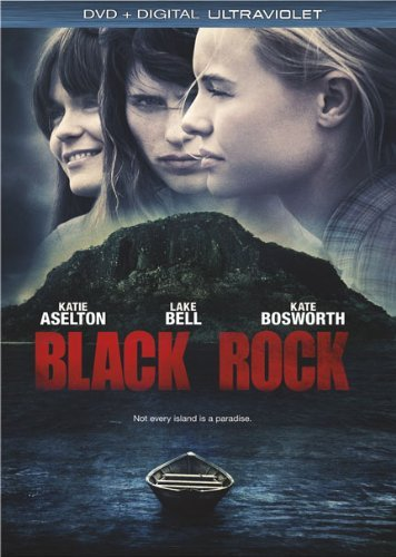 Black Rock Bosworth Bell Aselton Ws R Uv