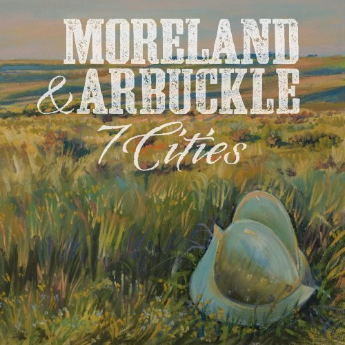 Moreland & Arbuckle 7 Cities