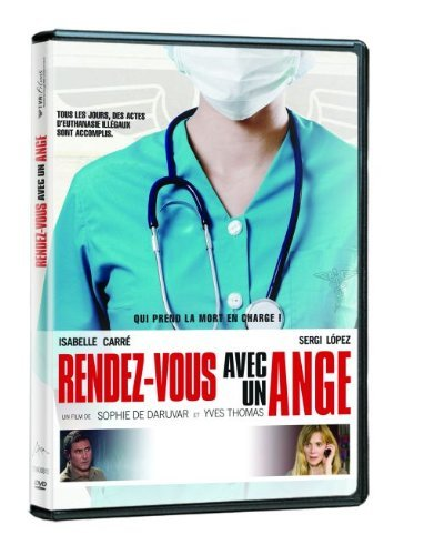Renez Vous Avec Un Ange Renez Vous Avec Un Ange Import Can