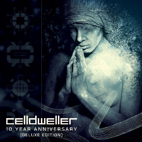 Celldweller Deluxe 10 Year Anniversary