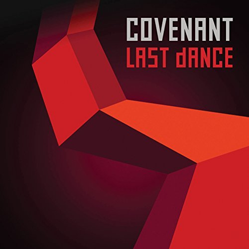 Covenant Last Dance