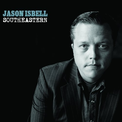 Jason Isbell Southeastern 180gm Vinyl Incl. Download