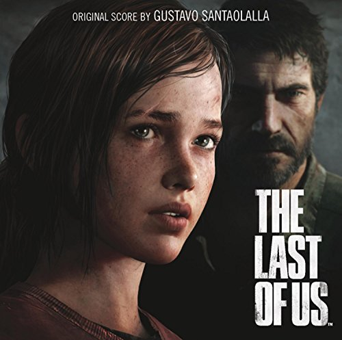 Various Artists Last Of Us