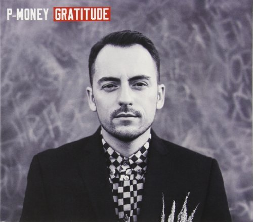 P Money Gratitude Explicit Version