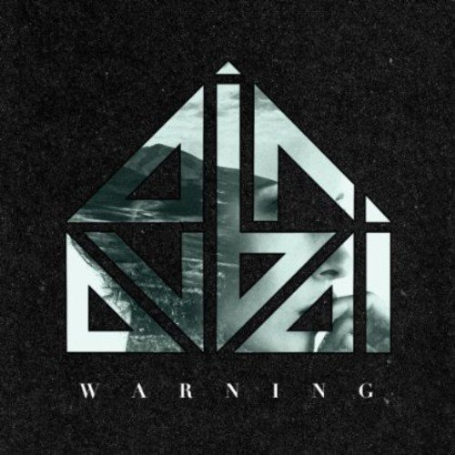Air Dubai Warning Ep