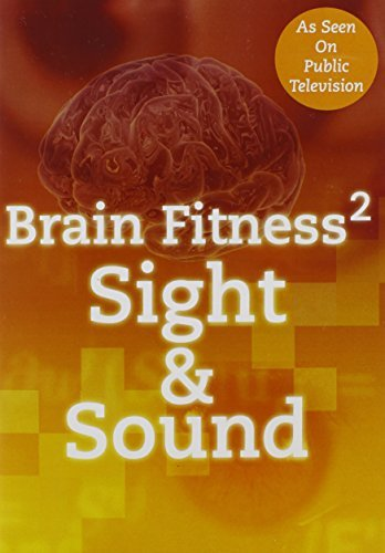 Brain Fitness Sight & Sound