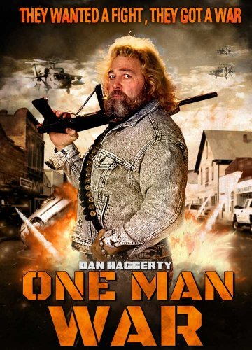 One Man War One Man War Nr