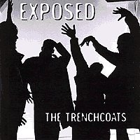 Trenchcoats Exposed