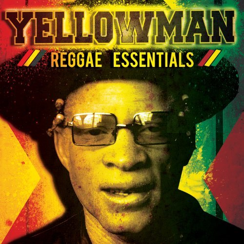 Yellowman Reggae Essentials