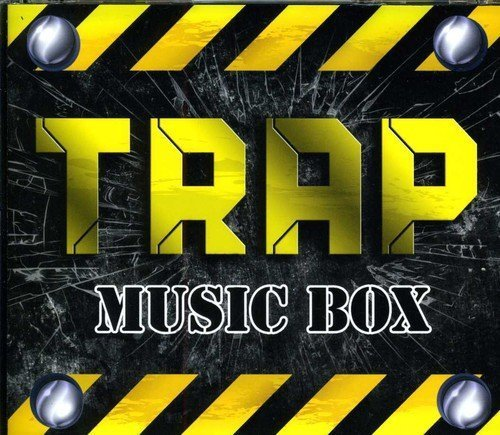 Trap Music Box Trap Music Box