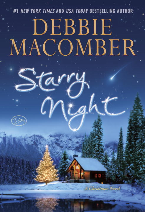 Debbie Macomber Starry Night A Christmas Novel