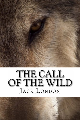 Jack London The Call Of The Wild