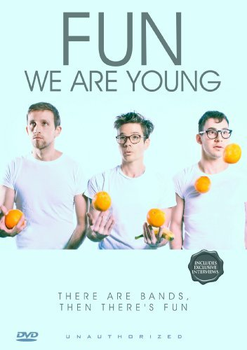 Fun We Are Young Nr