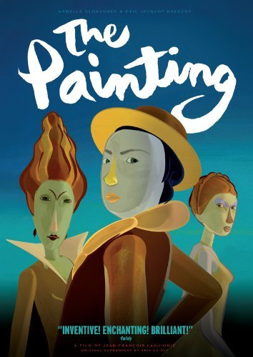 Painting Painting Nr