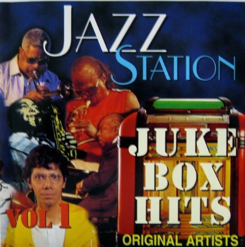 Jazz Station Vol 1
