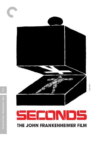 Seconds Seconds R Criterion