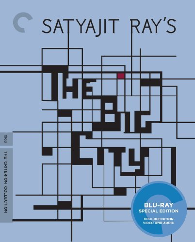 Big City Big City Pg Criterion