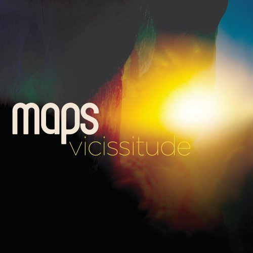Maps Vicissitude