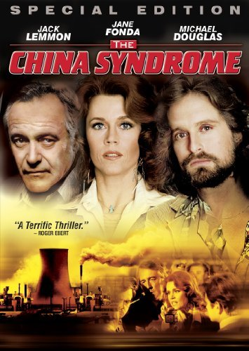 China Syndrome China Syndrome Ws Pg
