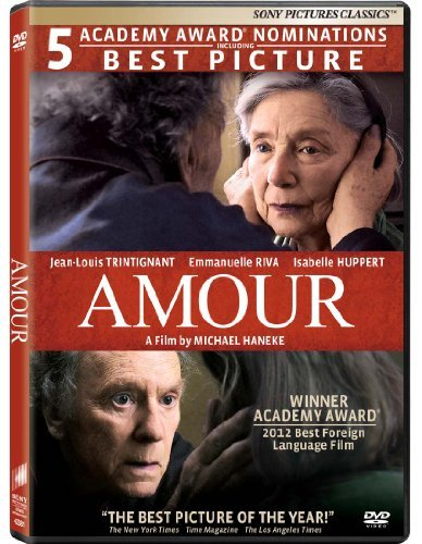 Amour Trintignant Riva Ws Fra Lng Pg13