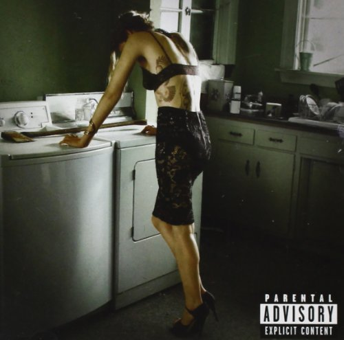 Skylar Grey Don't Look Down Explicit Version