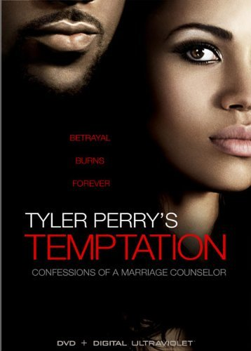 Temptation Confessions Of A Ma Smollett Bell Gross Williams K Ws Pg13