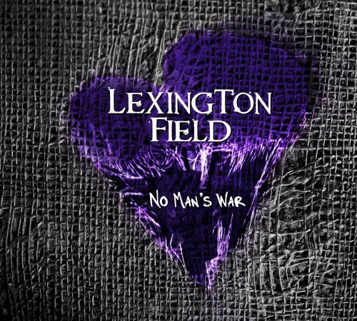 Lexington Field No Mans War