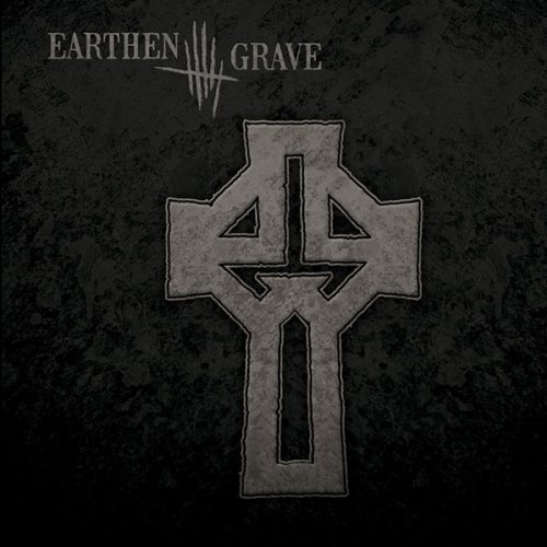 Earthen Grave Earthen Grave 2 Lp
