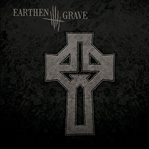 Earthen Grave Earthen Grave