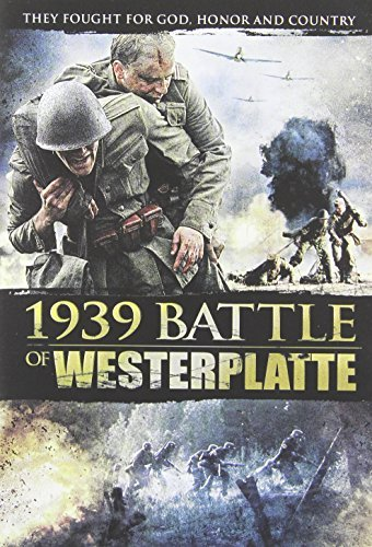 1939 Battle Of Westerplatte 1939 Battle Of Westerplatte