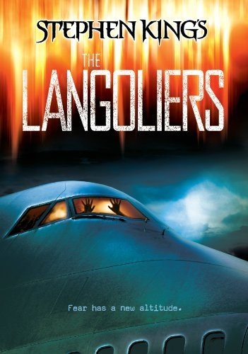 Langoliers Stephen King's The Langoliers Stephen King's The Langoliers