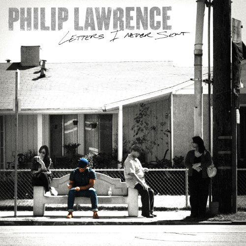 Philip Lawrence Letters I Never Sent