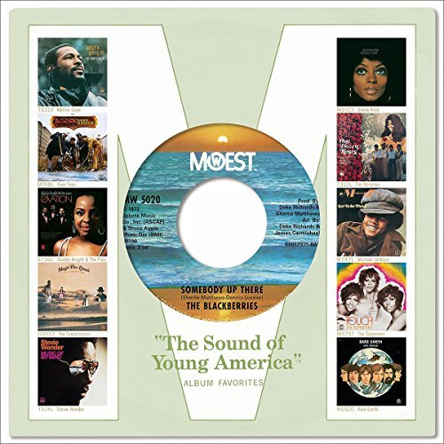 Complete Motown Singles Vol. 12a Motown Singles 1972 5 CD