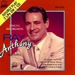 Anthony Ray Dancing & Dreaming