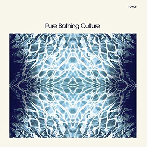 Pure Bathing Culture Pure Bathing Culture 12'
